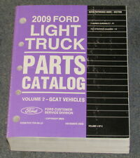 Repair Manuals & Literature for Ford F53 for sale | eBay