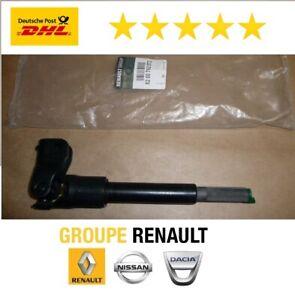 ORIGINAL Lenksäule RENAULT TRAFIC II 8200762572