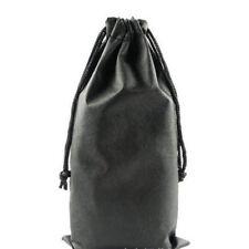 1 Piece Household Improvement Black Drawstring Storage Bag Organizer Tools