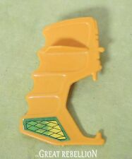 HE-MAN Masters of the Universe Wind Raider Tail Rudder acccessory part