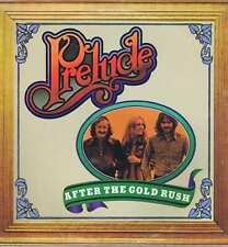 Prelude – After The Gold Rush – Ilps 9282 – Lp Vinyl Record