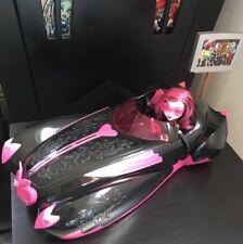Monster High Draculaura Roadster voiture et poupée très bon état ❤