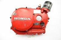 Honda XLV 750 RD01 - Kupplungsdeckel Motordeckel*