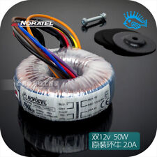 2x SNAP-en Elko condensador 560µf 250v 105 ° C ekmm 251vsn561mp50w; 560uf