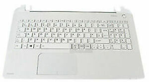 NEW! Toshiba A000296630 Top Cover