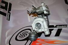 Turbocompresor AUDI A3,VW GOLF 1,9 TDI 66-81KW,713672,768329,454232 ,038253019a