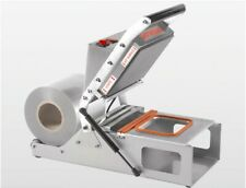 More details for digital tray lidding/heat sealing machine - vs300dt. in original packaging