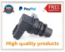 Car Speed Sensor FN1221551 G4T08671 For Mazda 2 3 5 6 CX-7 MX-5 Miata Protege