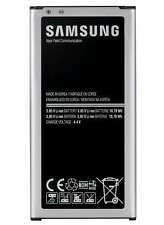 Original OEM Samsung Brand New Battery Bateria Galaxy S5 SV i9600 SM900 2800mAh