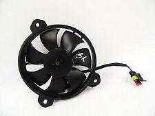 SX Ventola Radiatore Kühlerlüfter Cooler Fan DUCATI HYPERSTRAD / HYPERMOTARD 821