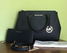 f281d1c6ae87d4 Michael Kors Saffiano Snap Bags & Handbags for Women | eBay