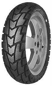Peugeot Ludix front  Scooter Tyre  SAVA MC32 WIN 80 80 14   14 inch   NEW
