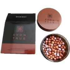 True Colour Glow Bronzing Pearls Bronze Bright
