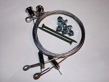MakersLed Heatsink hanging kit: Hanger for Led heat sink - mounting kit