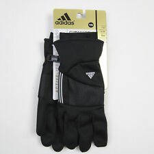 adidas Climawarm Gloves - Other Men's Black New with Tags