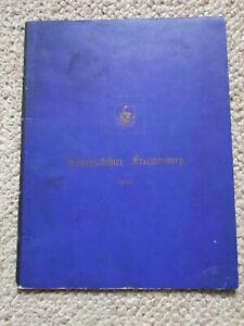 Somersetshire Freemasony 1902 - a History by Rural Philanthropic Lodge No 291