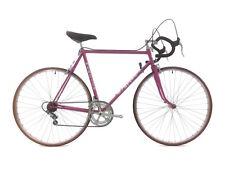 Mercier Vintage Road Bicycle