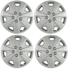 "2003-2004 NEW Honda ACCORD 15"" Hubcaps Wheelcover SET of 4"