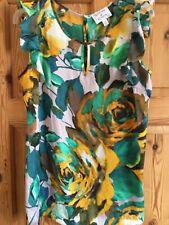 Antoni & Alison blouse  Tk Maxx M