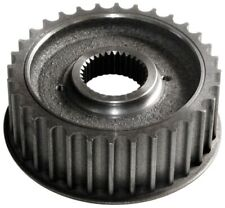 TWIN POWER 34T FRONT DRIVE PULLEY 75689 DRIVE SPROCKETS