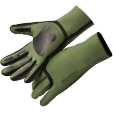 Snowbee Sft Neoprene Gloves - 13124 -Small