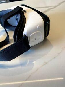 Samsung Gear VR Black - SM-R322