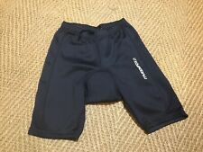 Muddy Fox Cycling Shorts Size S