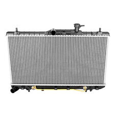 Radiator For Hyundai Accent LC 1.5L 1.6L 2000-2005 Auto/Manual  #Free Delivery