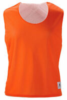 Badger Women's Sleeveless Casual Polyester Lacrosse Practice Jersey. B8960