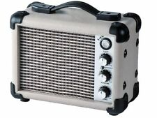 Amplificatore per chitarra Eko I5G WH