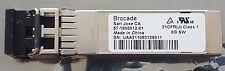 16xBrocade 8GB SW 57-1000012-01