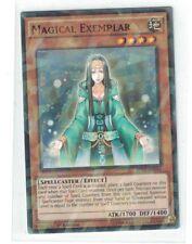 Magical Exemplar BP03-EN044, Shatter Foil, Mint, Englisch, 1st