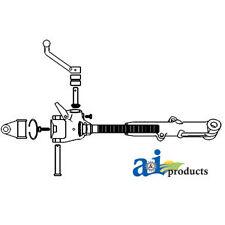 John Deere Parts ADJ. LIFT LINK COMPLETE AR44549 430,420,40,330,320,1010,320