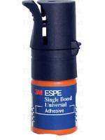 Dental Single Bond Universal 3ml Bottle by 3M Espe - Long Expiry