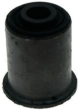 Suspension Control Arm Bushing ACDelco Pro 45G9278