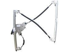FOR RENAULT LAGUNA -02 ELECTRIC WINDOW REGULATOR FRONT LEFT-COMFORT