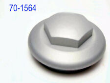 Triumph pre unit 1x Ventildeckel E1564 rockercap 70-1564 40-0968 BSA
