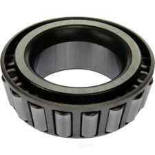 Wheel Race-Premium Bearings Centric 416.63001