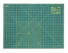 OLFA RM Double-Sided, Self-Healing Rotary Cutting Mat (Choose Size)