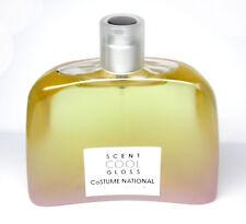 Costume National Scent Cool Gloss 3.4 oz 100 ml Edp Eau De Perfume Women New Tst