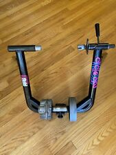 cycleops fluid bicycle trainer
