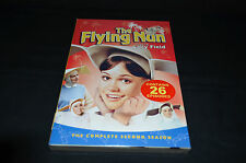 THE FLYING NUN -COMPLETE SECOND SEASON