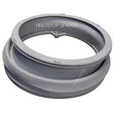 GENUINE ZANUSSI / ELECTROLUX WASHING MACHINE DOOR SEAL / GASKET P/N 3790201408