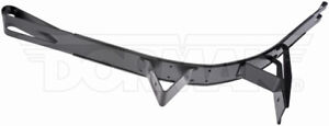 Business Class M2 FUEL TANK STRAP BRACKET FOR 23 IN DIAMETER ROUND TANK 578-5201