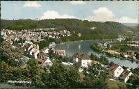 Ansichtskarte Waldshut Hochrhein  (Nr.9097)