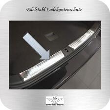 Profil Ladekantenschutz Edelstahl für VW Passat B8 Variant für innen ab 11.2014-