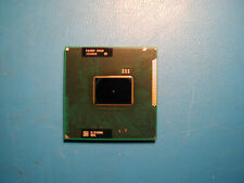 Intel Core i7 2640M 2.8GHz Dual-Core Processor