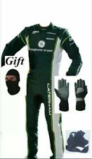 New model  Kart Suit extreme Quality