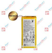 Motorola Moto X4 Hx40 Battery Replacement Part (Zero Cycle /Premium Quality)