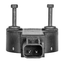 For Ford Ranger Taurus Mercury Sable V6 Engine Camshaft Position Sensor Denso